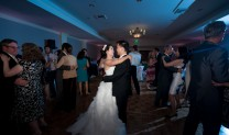 Costa-Mesa-Weston-Hotel-Wedding4