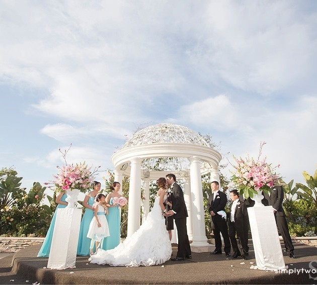 Hilton-Wedding-San-Gabriel-Hilton-Wedding