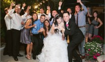 La-Venta-Inn-Wedding-Palos-Verdes-Marriott25