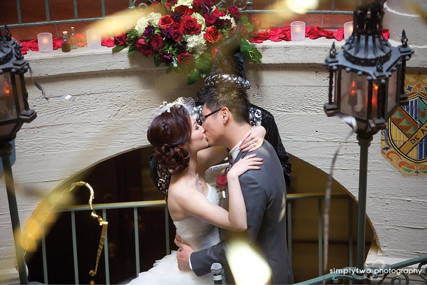 MISSION-INN-RIVERSIDE-WEDDING25