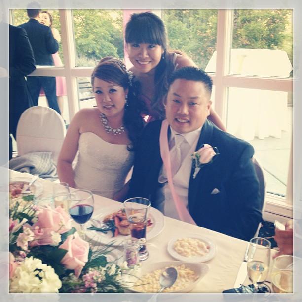 Pacific-Palms-Resort-Wedding:Summit-House-Wedding
