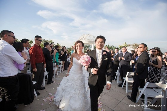 San-Gabriel-Hilton-Wedding