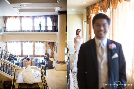 San-Gabriel-Hilton-Wedding-echoumakeup