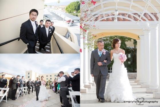 San-Gabriel-Hilton-Wedding-echoumakeup2