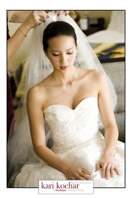 The-Ritz-Carlton-Marina-Del-Rey-wedding