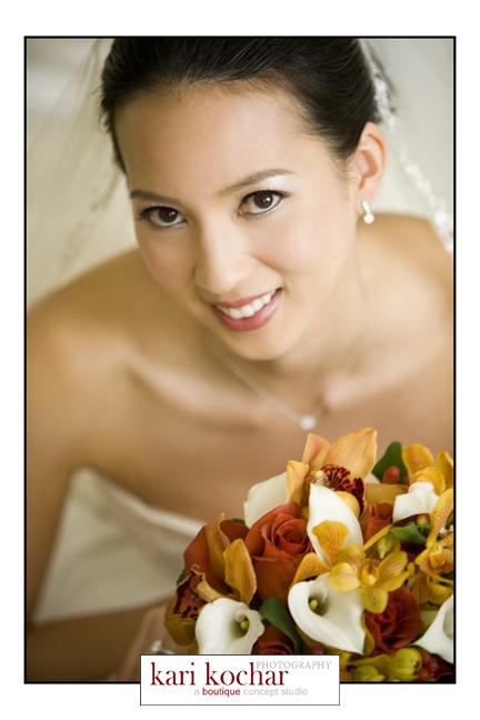 The-Ritz-Carlton-Marina-Del-Rey-wedding1