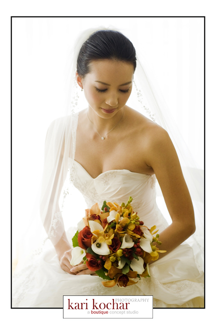 The-Ritz-Carlton-Marina-Del-Rey-wedding2