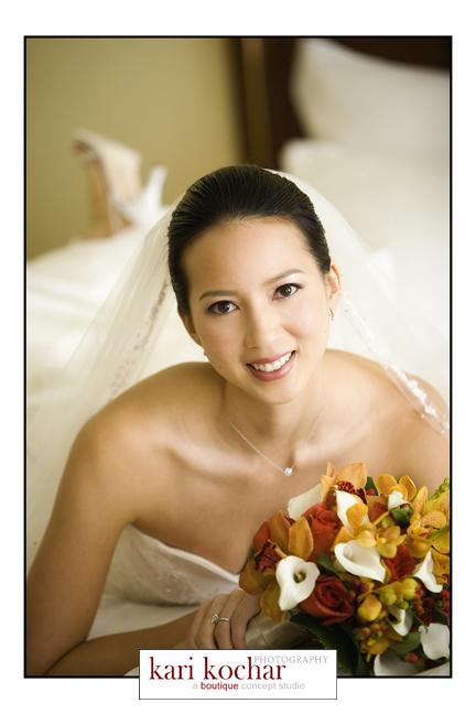 The-Ritz-Carlton-Marina-Del-Rey-wedding3
