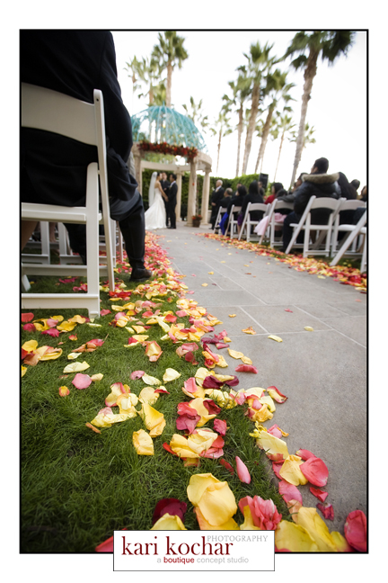 The-Ritz-Carlton-Marina-Del-Rey-wedding5
