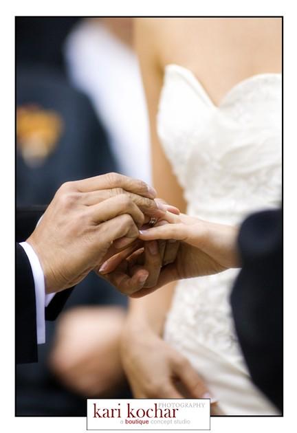 The-Ritz-Carlton-Marina-Del-Rey-wedding6