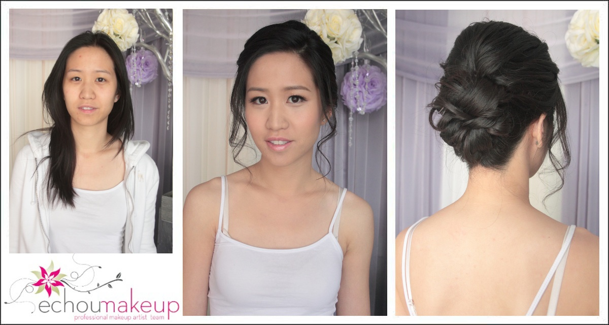 Ambassador-Gardens-Pasadena-Stephanie-wedding-make-up-hair-trial