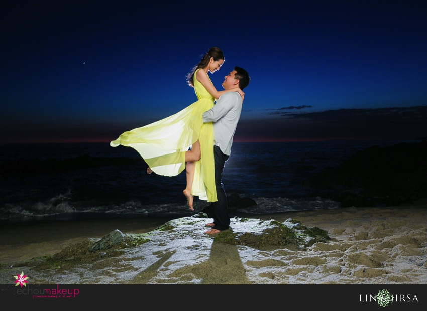 007-mission-san-juan-capistrano-engagement-photography5