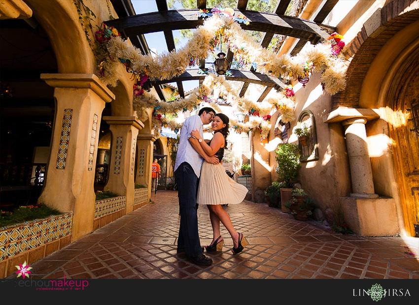 Orange Hill Restaurant Wedding Reviews