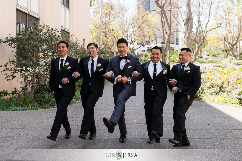 Apriel-5-2014:echoumakeup:Cal-Tech-Wedding:Athenaeum-Wedding:Pasadena-Wedding10
