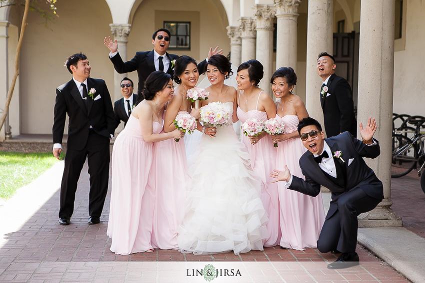 Apriel-5-2014:echoumakeup:Cal-Tech-Wedding:Athenaeum-Wedding:Pasadena-Wedding11