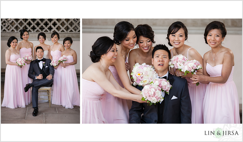 Apriel-5-2014:echoumakeup:Cal-Tech-Wedding:Athenaeum-Wedding:Pasadena-Wedding12