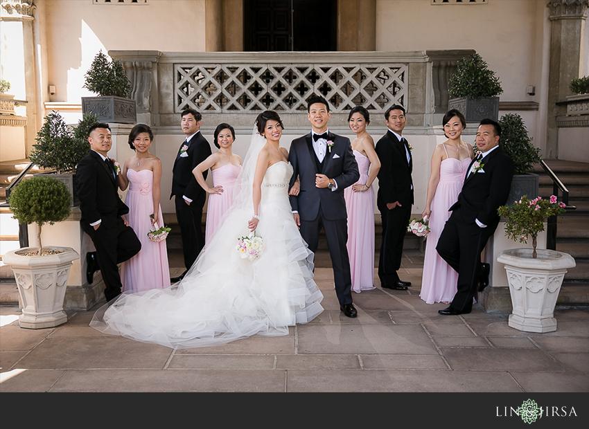 Apriel-5-2014:echoumakeup:Cal-Tech-Wedding:Athenaeum-Wedding:Pasadena-Wedding13
