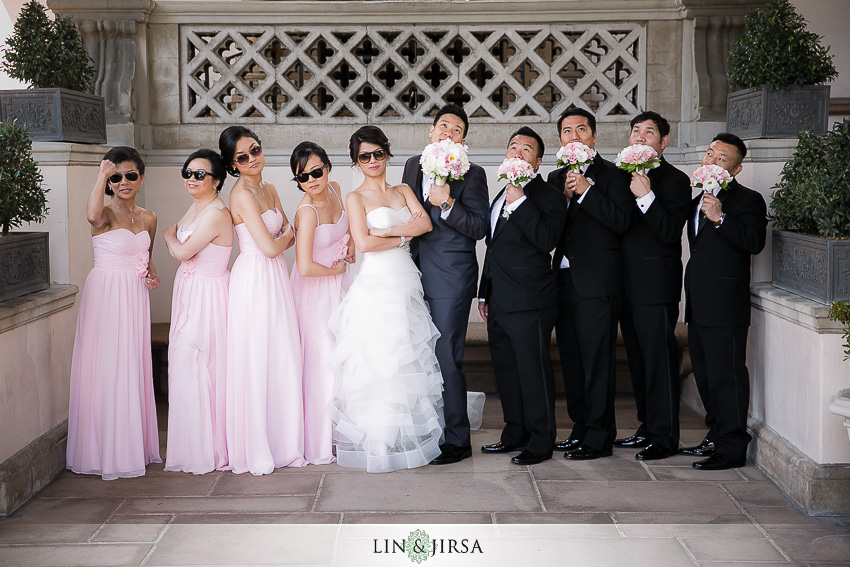 Apriel-5-2014:echoumakeup:Cal-Tech-Wedding:Athenaeum-Wedding:Pasadena-Wedding14