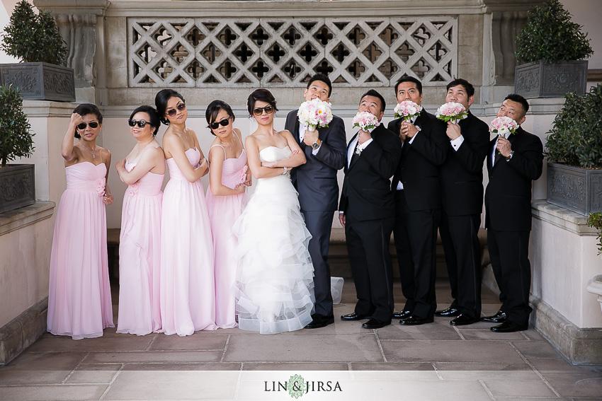 Apriel-5-2014:echoumakeup:Cal-Tech-Wedding:Athenaeum-Wedding:Pasadena-Wedding14