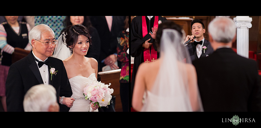 Apriel-5-2014:echoumakeup:Cal-Tech-Wedding:Athenaeum-Wedding:Pasadena-Wedding15