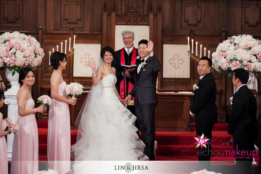Apriel-5-2014:echoumakeup:Cal-Tech-Wedding:Athenaeum-Wedding:Pasadena-Wedding16