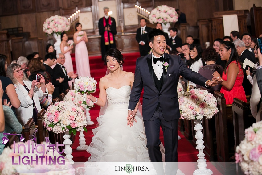 Apriel-5-2014:echoumakeup:Cal-Tech-Wedding:Athenaeum-Wedding:Pasadena-Wedding19