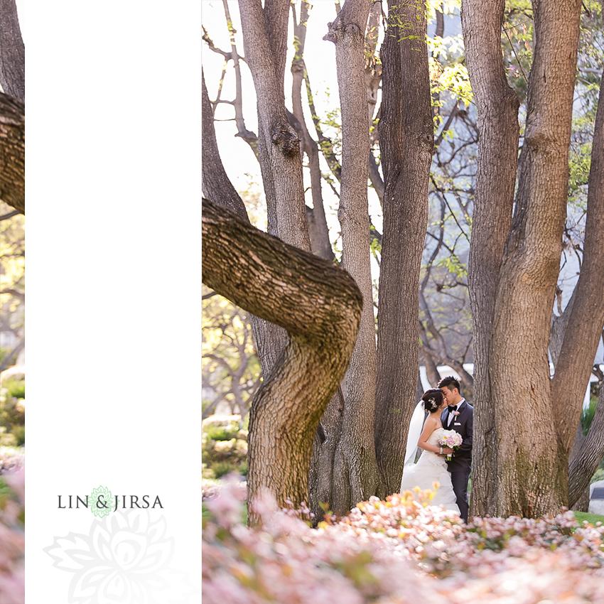 Apriel-5-2014:echoumakeup:Cal-Tech-Wedding:Athenaeum-Wedding:Pasadena-Wedding20