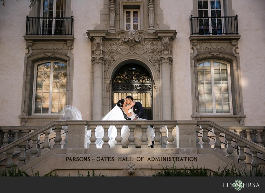Apriel-5-2014:echoumakeup:Cal-Tech-Wedding:Athenaeum-Wedding:Pasadena-Wedding22