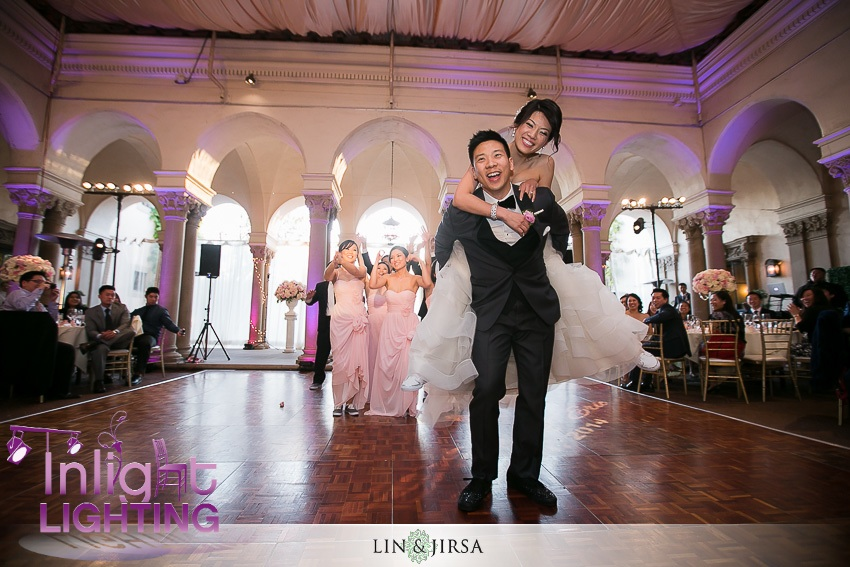 Apriel-5-2014:echoumakeup:Cal-Tech-Wedding:Athenaeum-Wedding:Pasadena-Wedding24