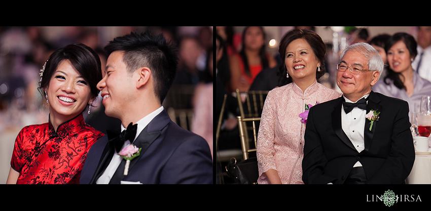 Apriel-5-2014:echoumakeup:Cal-Tech-Wedding:Athenaeum-Wedding:Pasadena-Wedding25