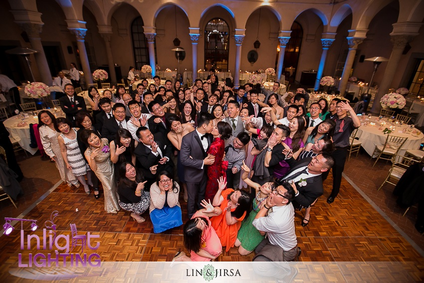 Apriel-5-2014:echoumakeup:Cal-Tech-Wedding:Athenaeum-Wedding:Pasadena-Wedding26