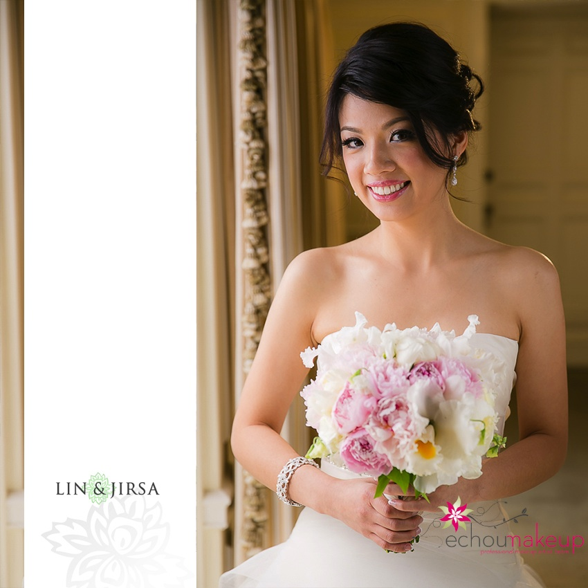Apriel-5-2014:echoumakeup:Cal-Tech-Wedding:Athenaeum-Wedding:Pasadena-Wedding3