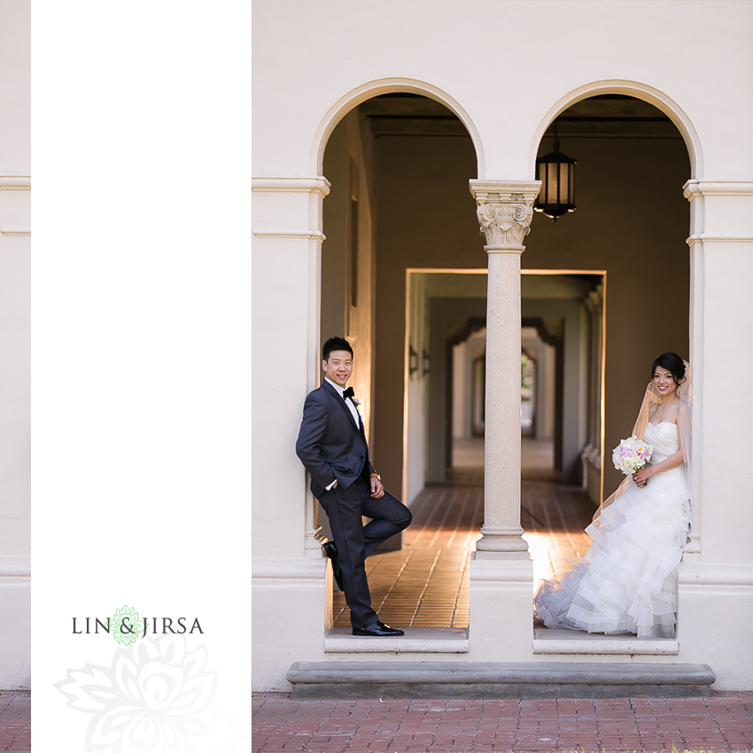 Apriel-5-2014:echoumakeup:Cal-Tech-Wedding:Athenaeum-Wedding:Pasadena-Wedding8