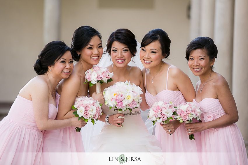 Apriel-5-2014:echoumakeup:Cal-Tech-Wedding:Athenaeum-Wedding:Pasadena-Wedding9