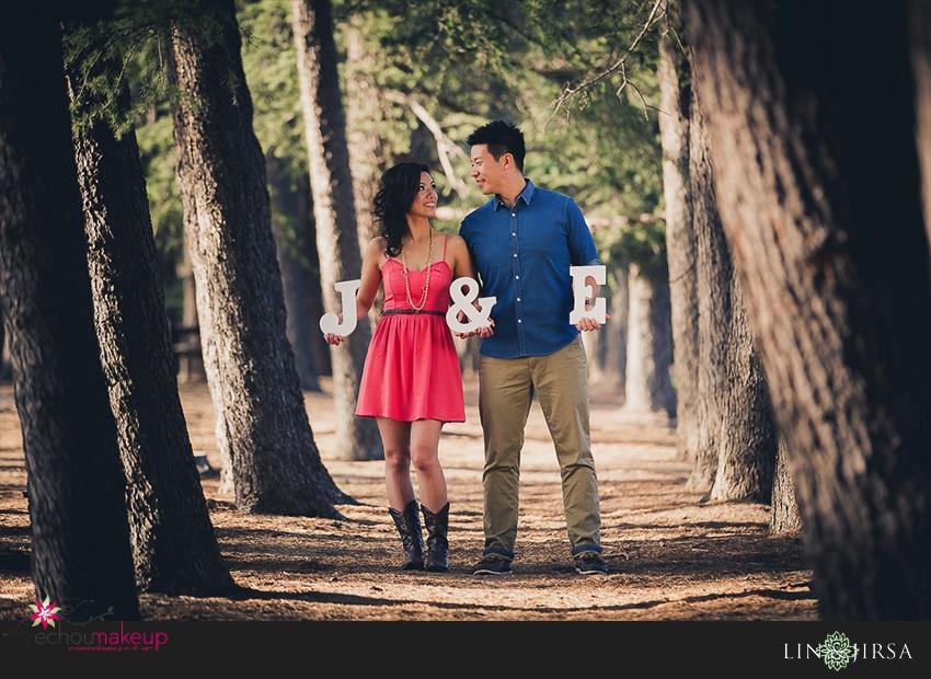 Jennifer&Eric-Engagement:Athenaeum-Wedding3