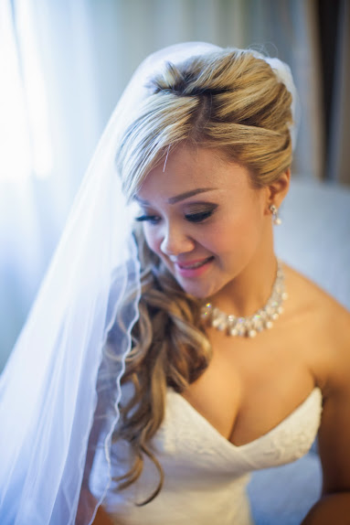 Aug-9-14:San-Gabriel-Hilton-Wedding-echoumakeup-weddingday12