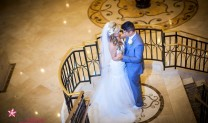 Aug-9-14:San-Gabriel-Hilton-Wedding-echoumakeup-weddingday14