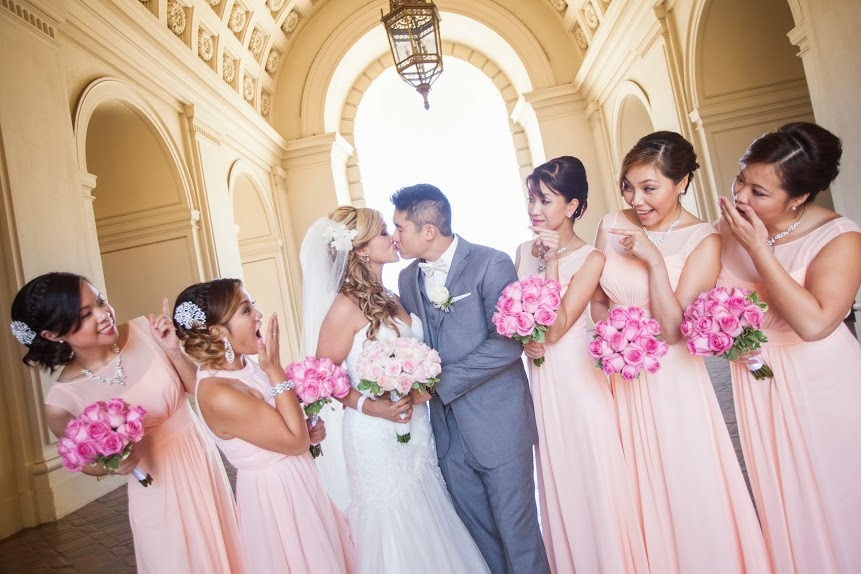 Aug-9-14:San-Gabriel-Hilton-Wedding-echoumakeup-weddingday6