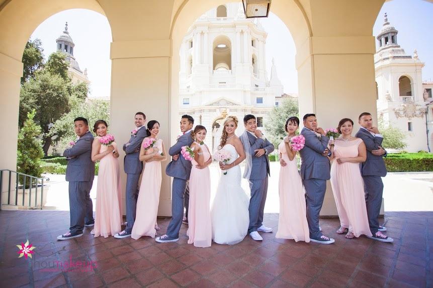 Aug-9-14:San-Gabriel-Hilton-Wedding-echoumakeup-weddingday9