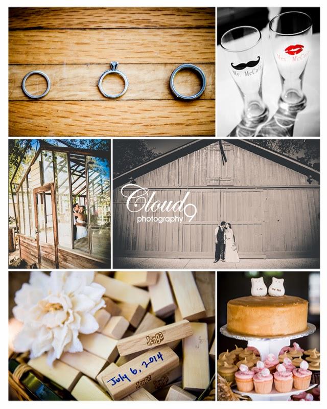 July-6-14:Orcutt-Ranch-Wedding:echoumakeup