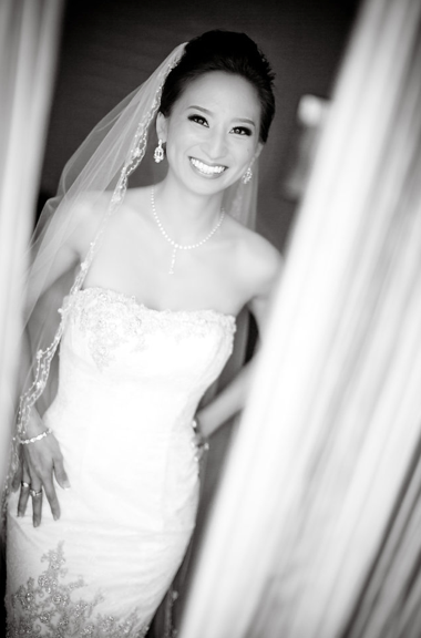 july-19-14:St.-Regis-Dana-Point-Wedding:echoumakeup:mike-purdy-photography:Kelly&Timothy15