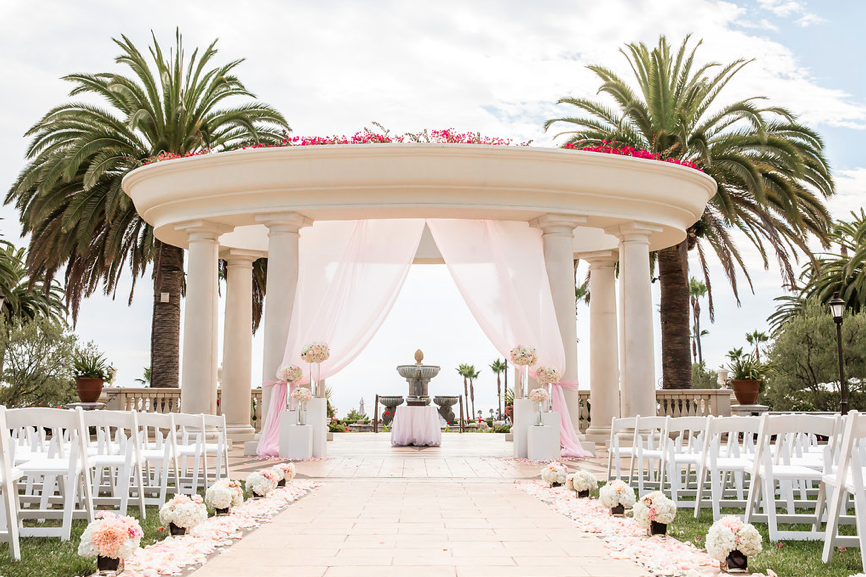 july-19-14:St.-Regis-Dana-Point-Wedding:echoumakeup:mike-purdy-photography:Kelly&Timothy25