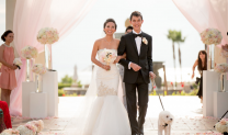 july-19-14:St.-Regis-Dana-Point-Wedding:echoumakeup:mike-purdy-photography:Kelly&Timothy26