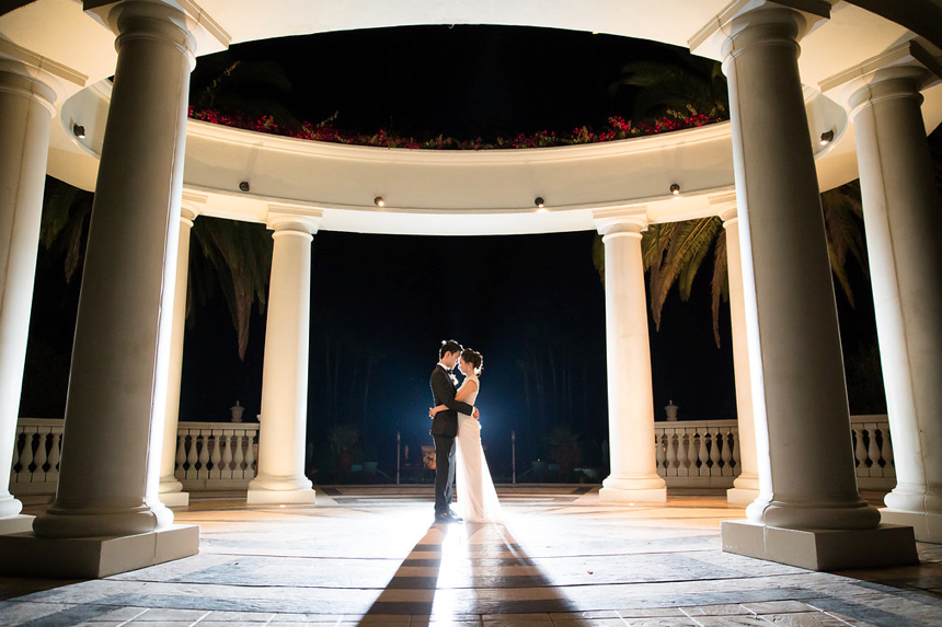 july-19-14:St.-Regis-Dana-Point-Wedding:echoumakeup:mike-purdy-photography:Kelly&Timothy27