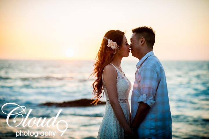 Laguna-Beach:Orange-County:engagement-session4