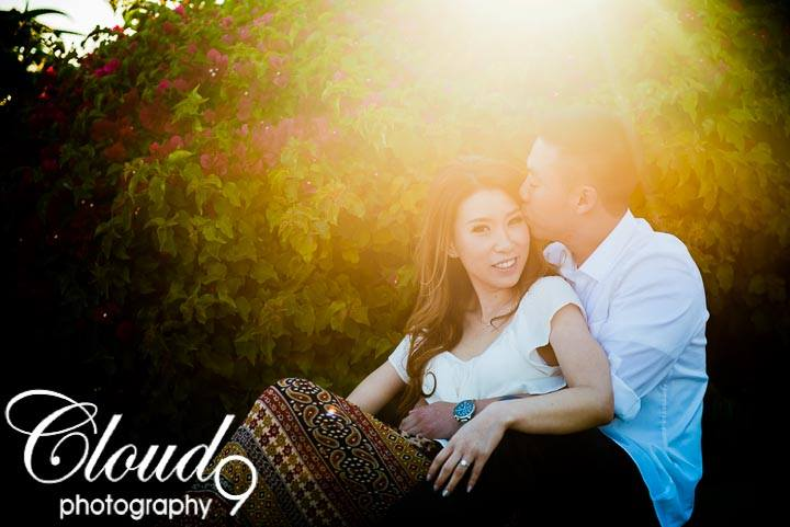 Laguna-Beach:Orange-County:engagement-session6