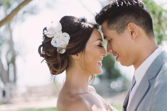 Aug-31-14:Tiato-Santa-Monica-Wedding:echoumakeip:Herman-Au-Photography