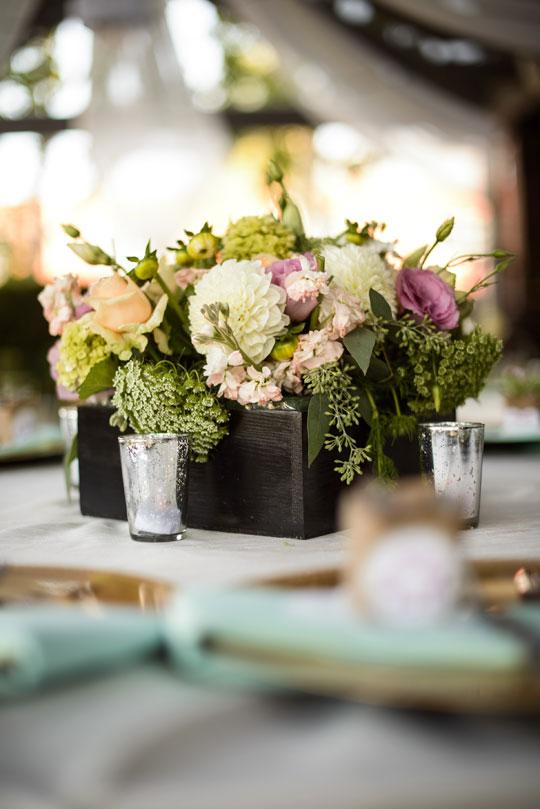 Aug-31-14:Tiato-Santa-Monica-Wedding:echoumakeip:Herman-Au-Photography1