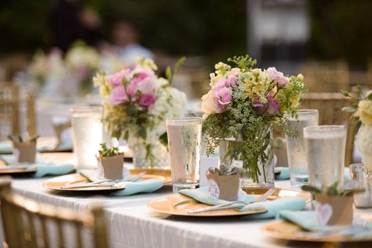 Aug-31-14:Tiato-Santa-Monica-Wedding:echoumakeip:Herman-Au-Photography3