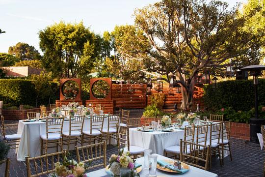 Aug-31-14:Tiato-Santa-Monica-Wedding:echoumakeip:Herman-Au-Photography4